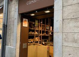 Casamoner (サンタ クララ店)