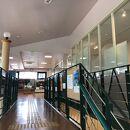 遠藤貝類博物館