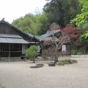 松江市の文化財