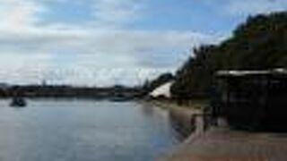 エラインタルハ湾