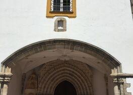 ロイオス教会