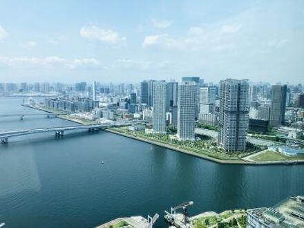 三井ガーデンホテル豊洲ベイサイドクロス 写真