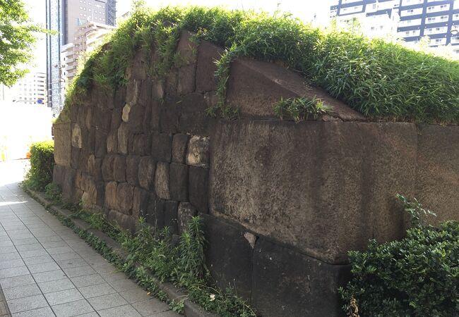 江戸時代の土木技術