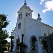崎津教会とセットで訪問しました