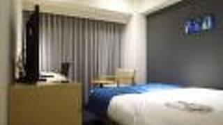 ダイワロイネットホテル松山