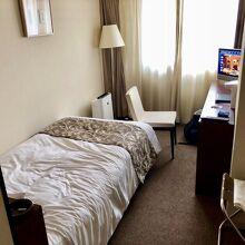 ホテルアルファーワン鯖江
