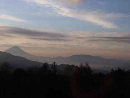 天空の楽園 清里高原ホテル 写真