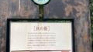 鉄の橋碑/ブラントンと横浜碑