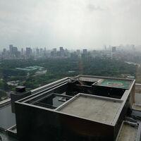 フォーシーズンズホテル東京大手町 写真