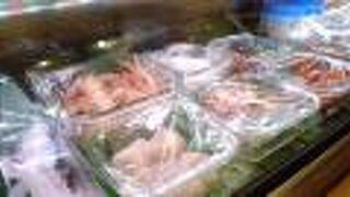 海鮮丼屋 小熊商店