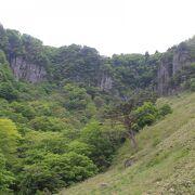 後醍醐天皇の在所のあった山