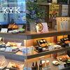 KYK 京橋店