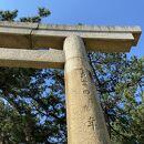 住吉神社(兵庫県明石市)