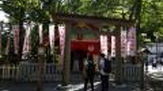 佐瑠女神社