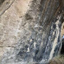 ゴブスタンのロック アートと文化的景観