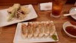 酒と飯のひら井 徳島店