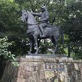 津藩の藩祖