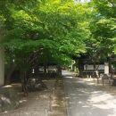 東漸寺(千葉県松戸市)