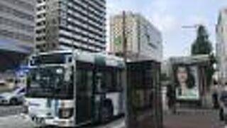 福岡市内なら西鉄24時間フリー乗車券がいい