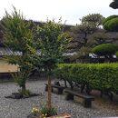 旧永井家庄屋屋敷
