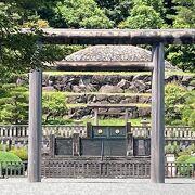 大正天皇・同皇后、昭和天皇・同皇后の4基の陵墓「多摩陵墓・武蔵陵墓」にお詣りしました。