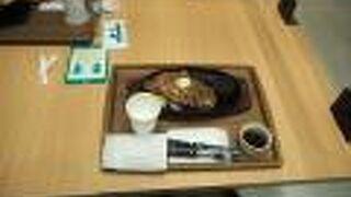 オーケー ステーキ×ハンバーグ イーアス沖縄豊崎店