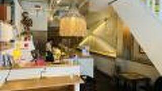 Ini.Kobe HOSTEL&CAFE BAR