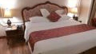 グランド ホテルサイゴン