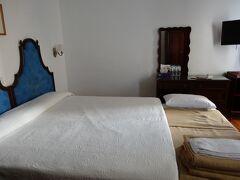 Hotel Castille 写真