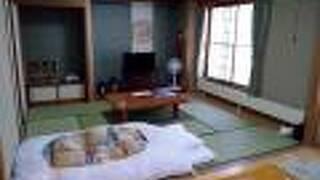 川湯温泉 KKRかわゆ (国家公務員共済組合連合会川湯保養所)