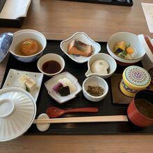 日本料理 一扇