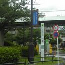 都立東綾瀬公園