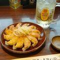 浜松餃子を食べるならここはお手軽で便利