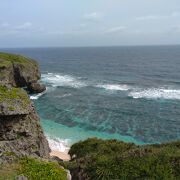 与那国島で一番美しいビーチ!