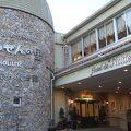 養老温泉の温泉・ホテル