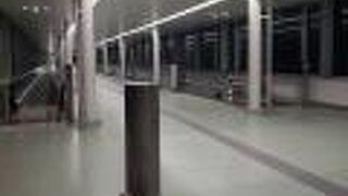 フォーポイントバイシェラトン名古屋 中部国際空港