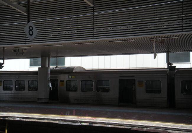 JR篠栗線