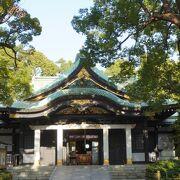 王子神社は王子の地名の起こり