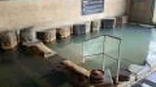 阿蘇内牧温泉