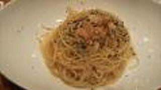 Garlic x Garlic Kitchen