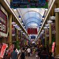昭和でアジアで混沌