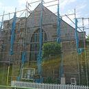 安藤記念教会