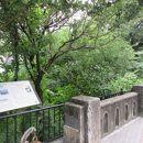 玉川上水(東京都三鷹市)