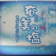 BLUE SKY 奄美空港店