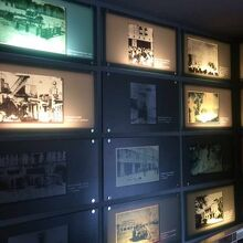 二二八紀念館 (旧NHK台北支局)