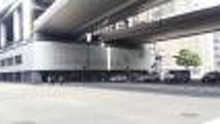 船場センタービル