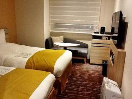 ホテルJALシティ仙台 写真