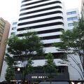 コスパが高いホテル