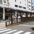 長崎で一番の繁華街