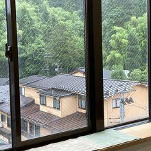 湯田川温泉 九兵衛旅館